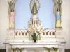 2 Nuestra Señora del Lujan