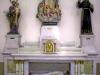 5 La Inmaculada Concepcia